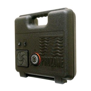 OG-2 HIGH CAPACITY HUNTING ODOR & SCENT ELIMINATION MACHINE