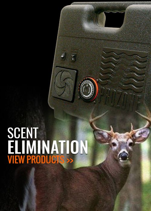 Digital Scouting, Trail, & Infrared Game Cameras for Sale in Alabama