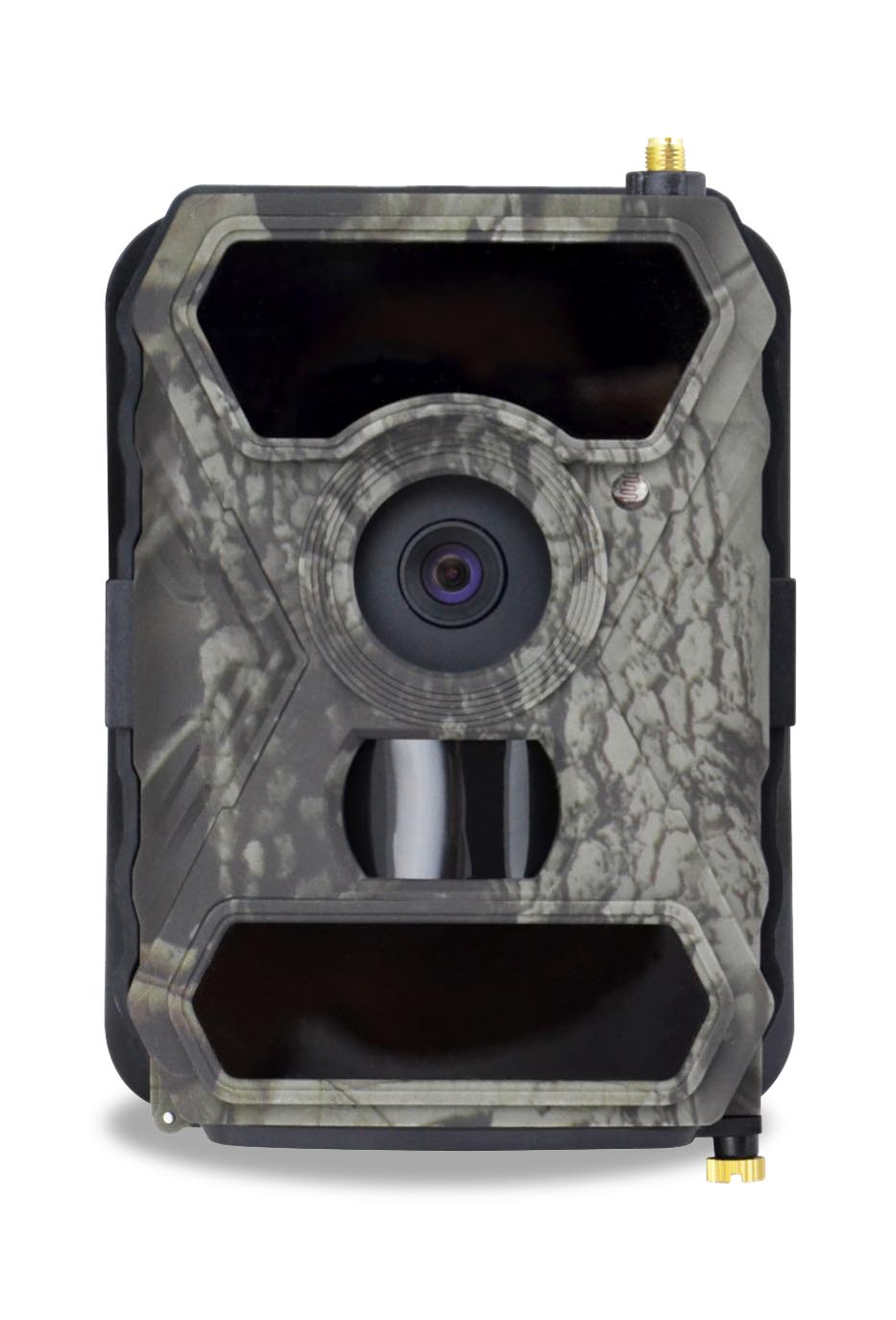 Recon HS410 High Performance Hunting Trail Camera